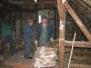 2006 Umbauarbeiten Kump