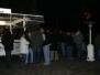 2008 Kump Open Air - Sharks