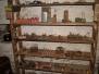 2009 Dauerausstellung Mausefallen eröffnet