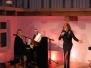 2010 Kump Sing Inn - Marianne Rogeé