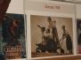 "2016 Ausstellung ""Mythos Leni Riefenstahl – Fotografie. Film. Dokumentation."""