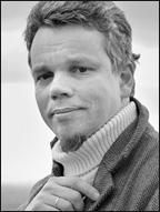 Marcus Hernig
