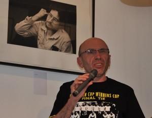 Andreas Melliwa, Radio Sauerland
